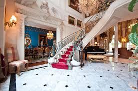 mansion interior design com victorian gothic interior style victorian interior pictures blog