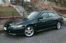 2000 Honda Accord Lx Coupe 2000 Honda Accord Page 3 View All 2000 Honda Accord At Cardomain