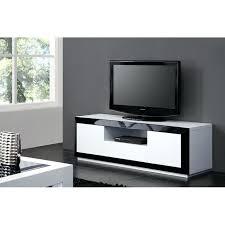 meuble haut cuisine noir laqué meuble haut blanc laque cool meuble haut cuisine noir laqu with