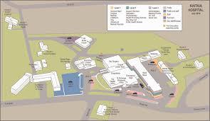 northland district health board u003e services u003e our hospitals