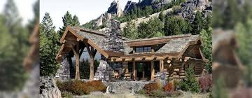log cabin floor plans with basement log cabin floor plans with photos picturesme wrap around porch
