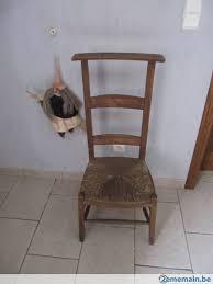 chaise d glise chaise d église a vendre 5 à silly 2ememain be
