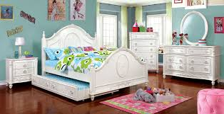 Youth Bed Sets by Buy Furniture Of America Cm7192 Set Henrietta Bedroom Set