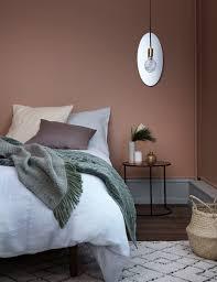 Schlafzimmer Accessoires Ab Ins Bett Wohlig Wohnliches Fürs Schlafzimmer Wohnfühlen
