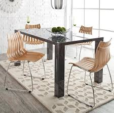 awesome dining table style new style dining room sets euskal