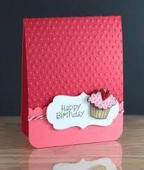 24 best cricut scrapbooking images on pinterest birthday cards