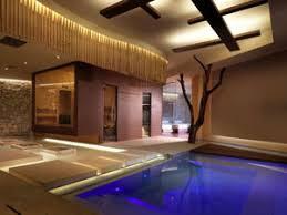 design hotel gardasee wellake wellness am gardasee in den schönsten wellness spa hotels
