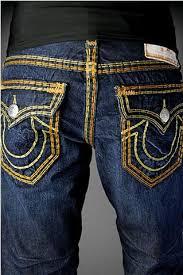 black friday true religion true religion jeans straight leg men clearance truepro 128