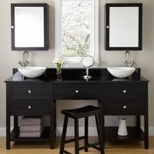 bathroom vanity design enchanting rustic county bathroom vanity decor ideas having