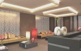 International Furniture Kitchener International Home Interiors Zhis Me