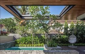creative small courtyard garden design ideas small gardens