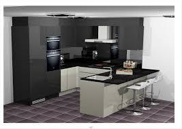 Tableau Noir Et Blanc Ikea by Suspension Ikea Cuisine Suspension Cuisine Pas Cher Boulogne