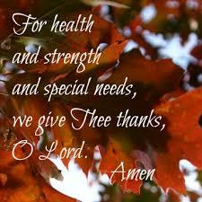a special needs thanksgiving prayer special needs parenting