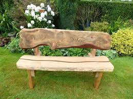 Outdoor Furniture For Sale Perth - bedroom furniturerustic garden furniture western bedroom furniture