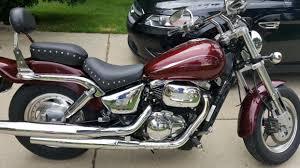 burgman 900 motorcycles for sale