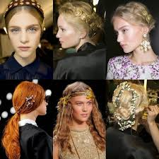 summer hair accessories hair accessories and trends i am loving this summer 2014 redalicerao