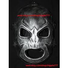 Dark Knight Halloween Costume Army Prop Costume Cosplay Batman Dark Knight Rises