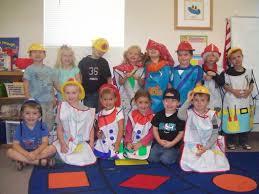 community helpers preschool photos bloguez com