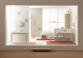 Bathroom Furniture Stores Beautiful Axor Bathroom Furniture And Sanity Ware 1