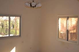 5 bedroom 3 bathroom basement office villa secpe international inc