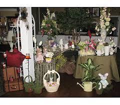 florist ocala fl our shop delivery ocala fl heritage flowers inc
