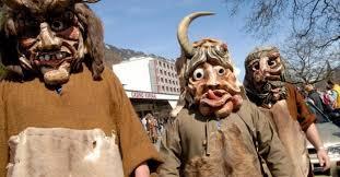 5 winter traditions you won t find outside of switzerland metrosaga