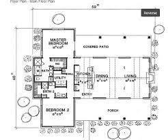 t shaped house floor plans t shaped house plans following the sun houz buzz