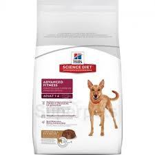 science diet light dog food science diet dog 1 6 light with chicken meal barley 15kg