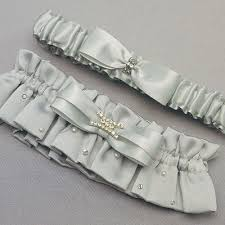 Wedding Garters Similar To Wedding Garter Classy Ivory Bridal Garter Ivory Garter
