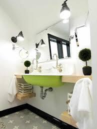decoration ideas for bathroom caruba info