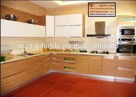 small kitchen designs kitchen design