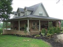 farmhouse wrap around porch on oregon beautiful farmhouse wrap around porch on