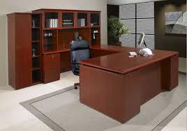 Executive Desk Chairs Executive Desk Chairs Wide Seat U2014 All Home Ideas And Decor