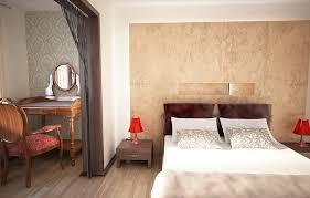 schlafzimmer beige wei schlafzimmer beige wei ruaway