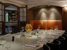 Private Dining Room San Francisco by 100 Private Dining Rooms Citrus Club Private Dining Room