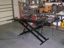 motorcycle lift table for sale kendon cruiser motorcycle lift table for sale in roswell new mexico