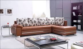 Discount Leather Sofa Set Sectional Sofa Design Cheap Modern Sectional Sofas Small Spaces