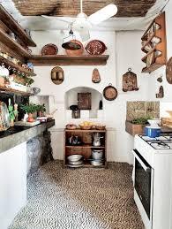 free software for kitchen design marvelous greek kitchen design 36 about remodel free kitchen