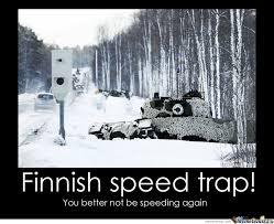 Suomi Memes - suomi meme google search ŧħę fíňļăŋď βσąřď pinterest meme