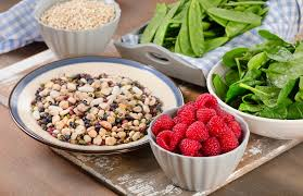benefits of a high fiber diet u2013 downriver gastroenterology p c