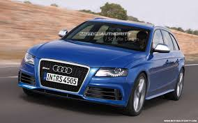 audi rs4 b8 image b8 audi rs4 rendering size 1000 x 625 type gif posted