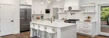 kitchen cabinet design layout how to plan the best kitchen design layout for you vintage
