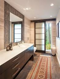 Bathroom Rugs Ideas Modern Living Room Rug Ideas