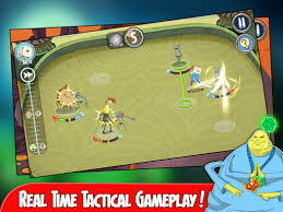 adventure time apk chions and challengers adventure time 1 2 1 apk