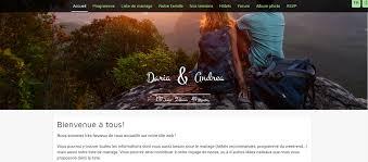 le site du mariage zankyou wedding l application parfaite pour organiser mariage