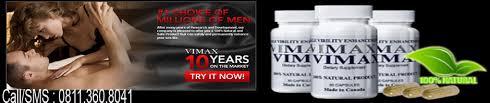 sle page vimax pills indonesia jual vimax manfaat vimax