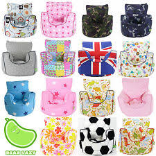 beanbags for boys and girls ebay