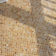 mosaic tile square patterns washroom wall marble tile kitchen
