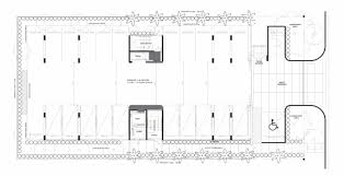 St Regis Residences Floor Plan Bay Breeze Residences Bay Harbor Islands New Condos For Sale