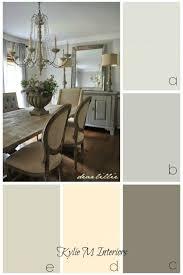 163 best paint colors images on pinterest colors color palettes
